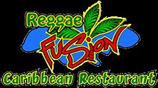 Reggae Fusion